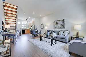 More Details about MLS # 40951021 : 1212 32ND ST