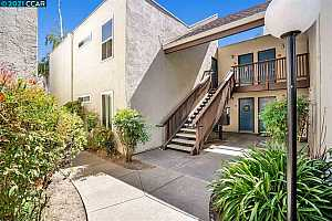 More Details about MLS # 40951136 : 1720 LAGUNA ST #G