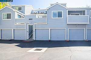 More Details about MLS # 40951538 : 4652 MELODY DR #C