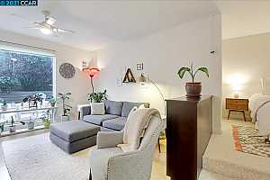 More Details about MLS # 40951746 : 200 2ND #105