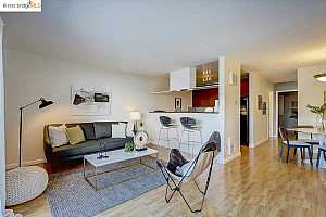 More Details about MLS # 40952050 : 7 EMBARCADERO #119