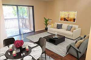 More Details about MLS # 40952168 : 1701 MAHOGANY WAY #39