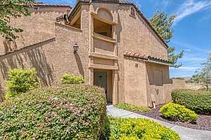 More Details about MLS # 40952267 : 460 BOLLINGER CANYON LN #187
