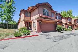 More Details about MLS # 40952759 : 7852 GATE WAY