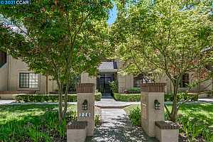 More Details about MLS # 40953008 : 226 CANYON WOODS WAY #B