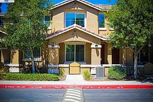 More Details about MLS # 40953123 : 6314 FORGET ME NOT