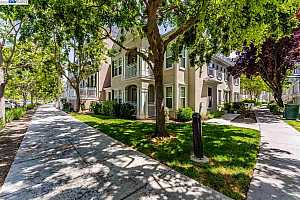 MLS # 40953169 : 3726 CENTRAL PKWY