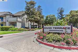 More Details about MLS # 40953224 : 6126 CIVIC TERRACE AVE #B