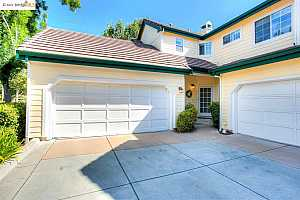 More Details about MLS # 40953342 : 1405 INDIANHEAD WAY
