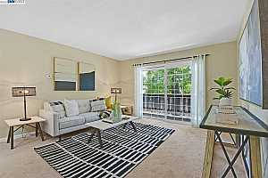 More Details about MLS # 40953654 : 7323 STARWARD DR #21