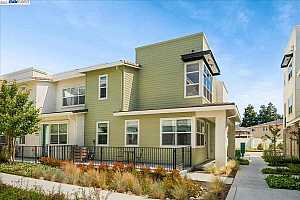 MLS # 40953695 : 40745 SQUILL COMMONS