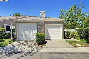 More Details about MLS # 40953875 : 5428 MONTALVO CT