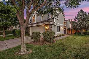 More Details about MLS # 40953964 : 2000 CAMINO RAMON