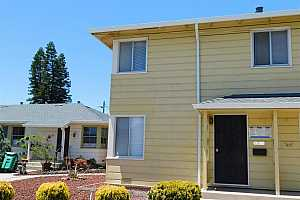 More Details about MLS # 40954025 : 1815 SECOND STREET