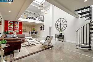 More Details about MLS # 40954092 : 1451 13TH ST #7