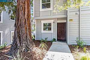 More Details about MLS # 40954166 : 840 CENTER AVE