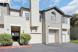 More Details about MLS # 40954181 : 2704 BEACH HEAD WAY