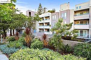 More Details about MLS # 40954445 : 385 JAYNE AVE #310