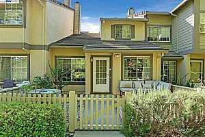 More Details about MLS # 40954672 : 7428 OXFORD CIRCLE