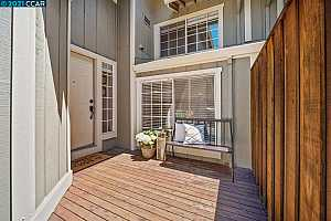 More Details about MLS # 40954694 : 312 MERCURY WAY