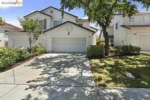 More Details about MLS # 40954711 : 1835 VENDER CT