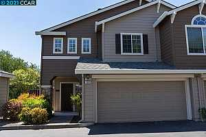 More Details about MLS # 40954854 : 1303 DAWN CT