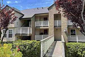 More Details about MLS # 40954938 : 699 DARTMORE LN #269