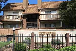 More Details about MLS # 40954939 : 2055 SIERRA RD #27