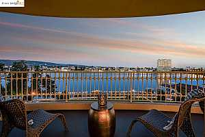 More Details about MLS # 40955103 : 1555 LAKESIDE DR #80
