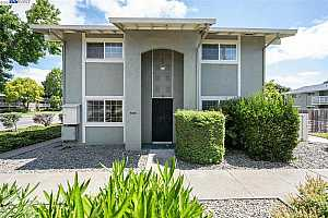 More Details about MLS # 40955826 : 4514 THORNTON AVE