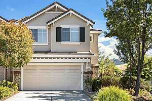 More Details about MLS # 40956140 : 123 SHADOWHILL CIR