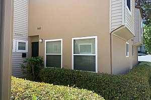 More Details about MLS # 40956159 : 1401 BEL AIR DRIVE #C