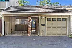 More Details about MLS # 40956253 : 315 THISTLE CIR