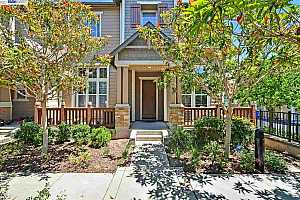 More Details about MLS # 40956654 : 43253 FRESCO TER