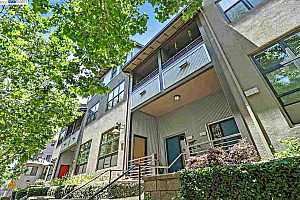 More Details about MLS # 40956731 : 339 CHANNEL WAY