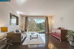 More Details about MLS # 40957008 : 410 N CIVIC DR #402