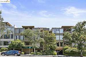 More Details about MLS # 40957057 : 5343 BROADWAY TER #405