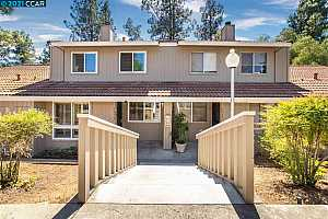 More Details about MLS # 40957331 : 1313 WATERFALL WAY