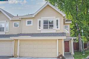 More Details about MLS # 40957383 : 4127 STANLEY