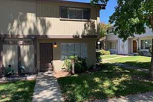"""More Details about MLS # 40957451 : 4004 WILLOW PASS RD #""""D"""""""
