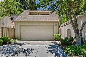 More Details about MLS # 40957531 : 7474 STONEDALE DR