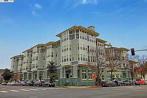 More Details about MLS # 40957549 : 655 12TH ST #412