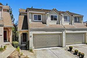 More Details about MLS # 40957862 : 5175 MUIRFIELD LN