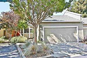 More Details about MLS # 40957925 : 337 MEGHAN LN