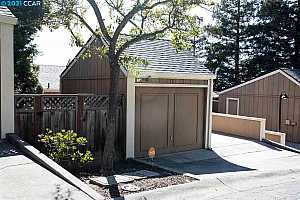 More Details about MLS # 40957938 : 32 ANAIR WAY