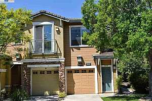 More Details about MLS # 40957977 : 3858 N CANYON COURT