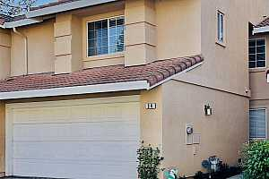 More Details about MLS # 40958167 : 34 MAXIMO