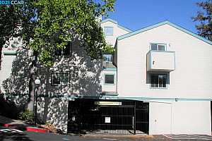 More Details about MLS # 40958396 : 1410 BEL AIR DR #101
