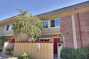 More Details about MLS # 40958578 : 1052 BANCROFT RD