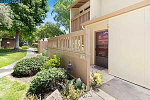 More Details about MLS # 40958702 : 1889 POMAR WAY